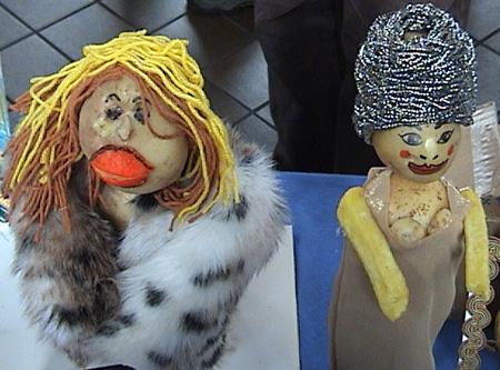 potato-ladies